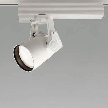 WS50159L コイズミ照明器具 スポットライト LED 受注生産品
