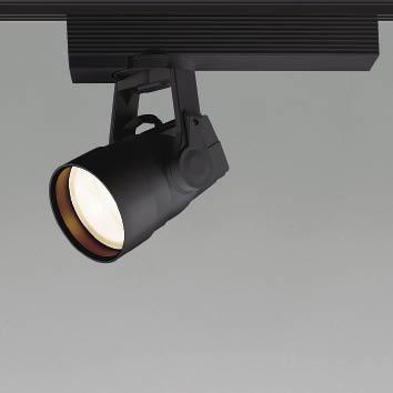 WS50172L コイズミ照明器具 スポットライト LED 受注生産品