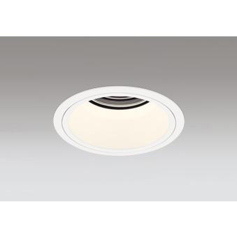 XD402396H オーデリック照明器具 ダウンライト 一般形 LED LED 電源装置別売
