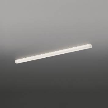 XD49992L コイズミ照明器具 ベースライト ベースライト ベースライト 天井埋込型 LED 454