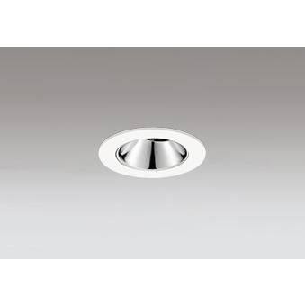 XD604133HC オーデリック照明器具 ダウンライト ユニバーサル LED