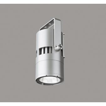 XG454009 オーデリック照明器具 ベースライト 高天井用 LED 電源装置別売 期間限定特価 ☆