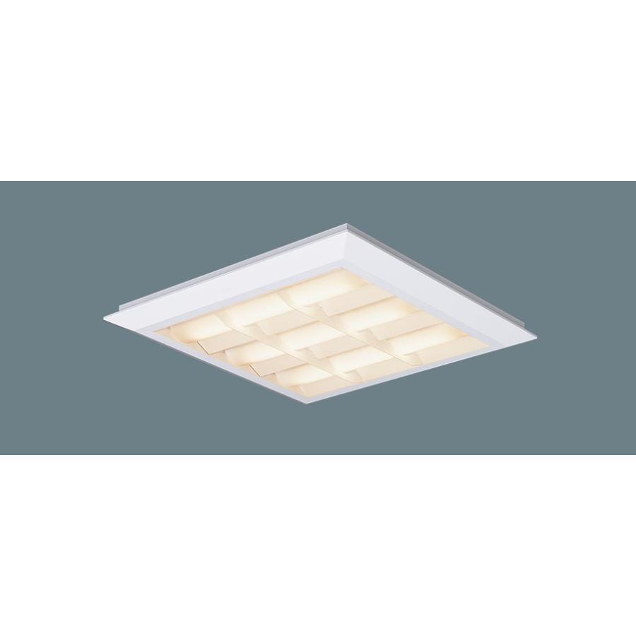 XL472CBTLA9(NNFK36020+NNFK34263LA9) パナソニック施設照明 LED ベースライト 一般形 受注生産品◇