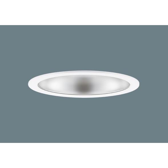XND9989SVKLR9(NDN97937SK+NNK99002NLR9) パナソニック施設照明 LED ダウンライト 一般形 受注生産品 埋込穴φ300◇