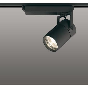 XS512124H オーデリック照明器具 スポットライト LED