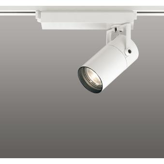 XS513107H オーデリック照明器具 スポットライト LED