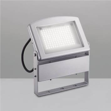 XU39030L コイズミ照明器具 屋外灯 スポットライト LED