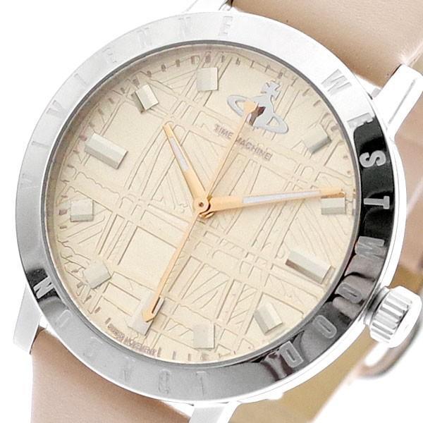 信頼 腕時計 ヴィヴィアンウエストウッド VIVIENNE WESTWOOD 腕時計 レディース VV152LPKPK クォーツ ピンク(ご注文から3〜5日以内に出荷可能商品), 2019年秋冬新作 4d6c1264