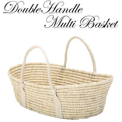 メイズ バスケット かご カゴ 籠 クーハン マルチバスケット 人気 秀逸 ハンドメイド おしゃれ 自然素材 ナチュラル 供え
