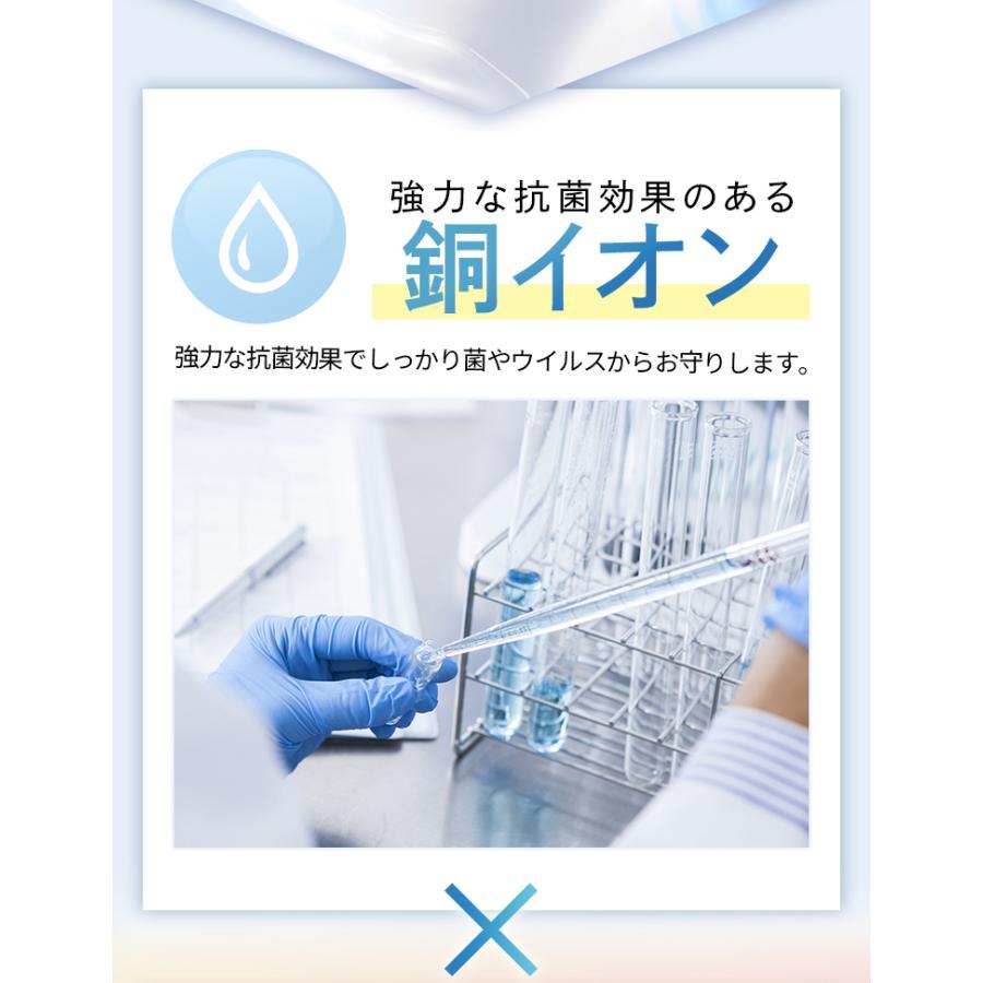 《ポイント10倍》【銅イオン光触媒スプレー】CLEAN PROTECTION 50ml (携帯用)除菌 抗菌 消臭 スプレー ウイルス対策 アルコール不使用 肌にやさしい 子供 akdesign 07