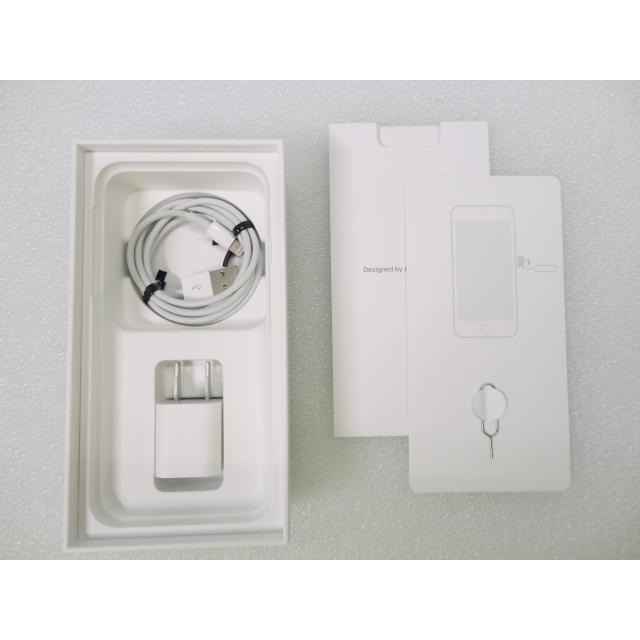 中古 スマートフォン softbank Apple iPhoneSE 第2世代 64GB ブラック MX9R2J/A ※ネットワーク利用制限「△」判定|akiba-yushop|05