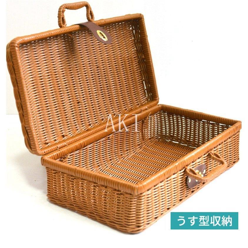 メイクボックスコスメボックス収納ボックストラベルポーチ旅行収納化粧箱持ち運び便利化粧品収納ケース旅行用化粧品バッグ旅行用品小物入れ|akibadonkistore|02