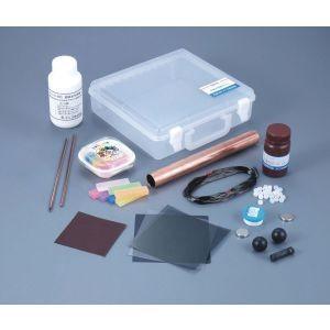 新素材実験セット JRIII 1-110-951