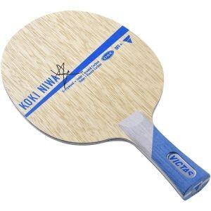 新発売 卓球ラケット KOKI NIWA FL 27804, カーメイト 公式オンラインストア be4afa53