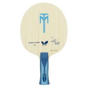 本物 バタフライ Butterfly ティモボル・ALC・AN 35862, トップセンス e1691471