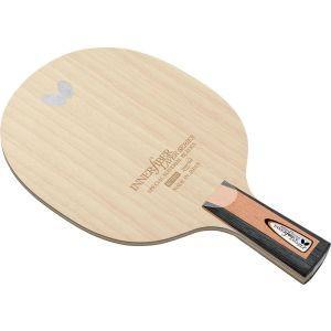 バタフライ Butterfly 卓球 中国式ペンラケット インナーフォース・レイヤー・ZLF CS 23870