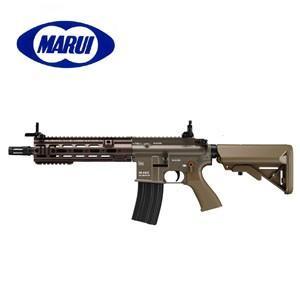 東京マルイ HK416D デルタカスタム 次世代電動ガン 代引不可 北海道沖縄離島不可
