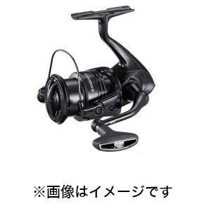 シマノ SHIMANO 17 NEWエクスセンス 3000MHG