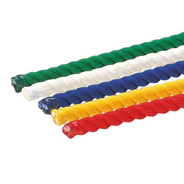 【送料無料】トーエイライト 5色綱引ロープ30·10M TOEILIGHT B7685