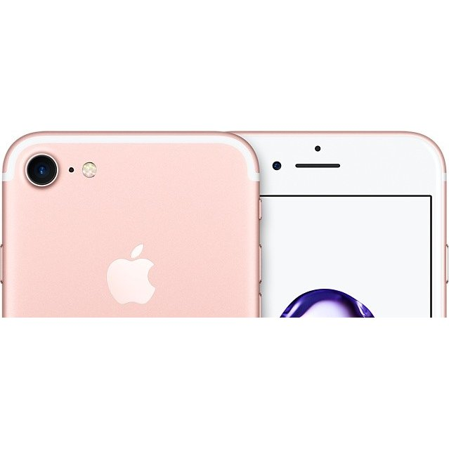 SIMフリー iPhone7 128GB ローズゴールド [RoseGold] MNCN2J/A 国内版 Model A1779 Apple 新品 未開封 白ロム スマートフォン akimoba 02