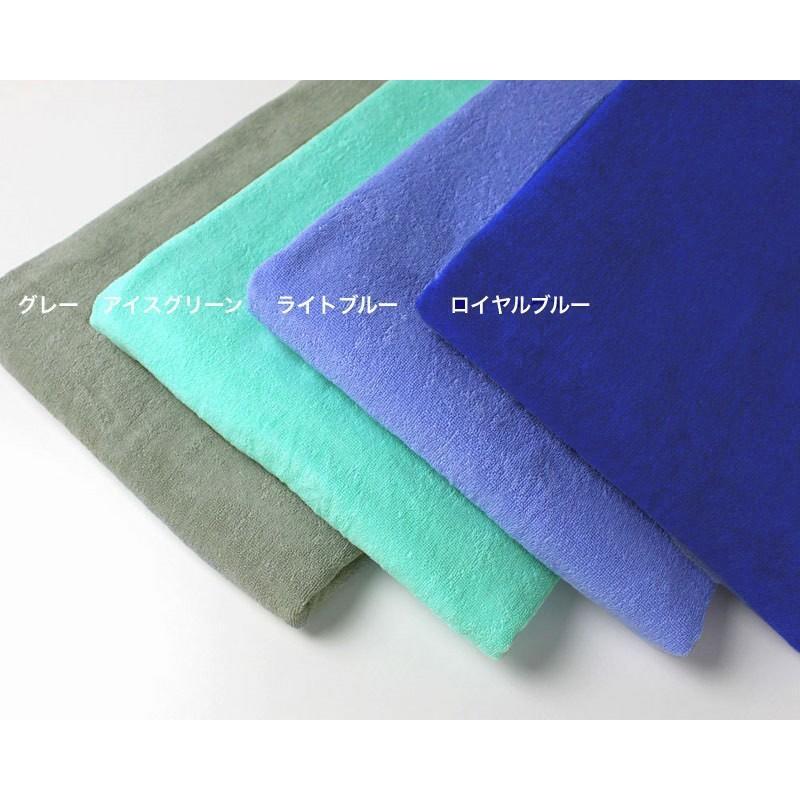約100×200cm スレン染め レピア織り 業務用 送料無料 超大判バスタオル・2000匁 ・同色6枚セット (ブラウン系)
