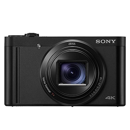 ソニー コンパクトデジタルカメラ サイバーショット Cyber-shot DSC-WX700WEB専用モデル