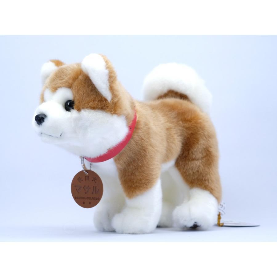 秋田 犬 保存 会 子犬 値段