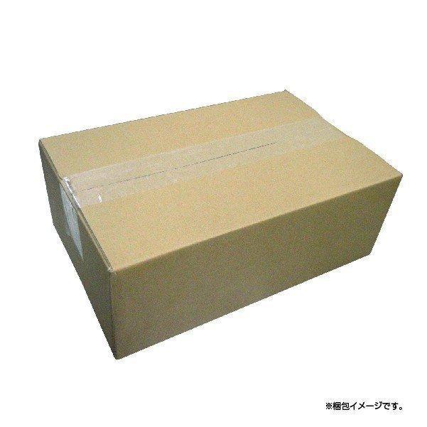 きりたんぽカップスープ(5種 各1個+比内地鶏醤油味 1個)6個セット  秋田名物きりたんぽ 【きりたんぽカップスープ】|akitagokoro|11