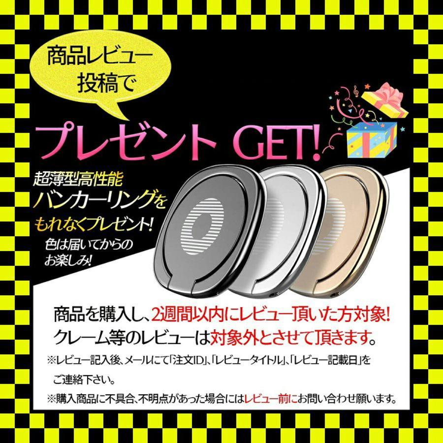 ヘッドホン スイッチ マイク付き 子供用 子供 マイク ゲーミングヘッドセット switch ps4 PS4 ゲーム フォートナイト ボイチャ 高音質|akitou-net|15