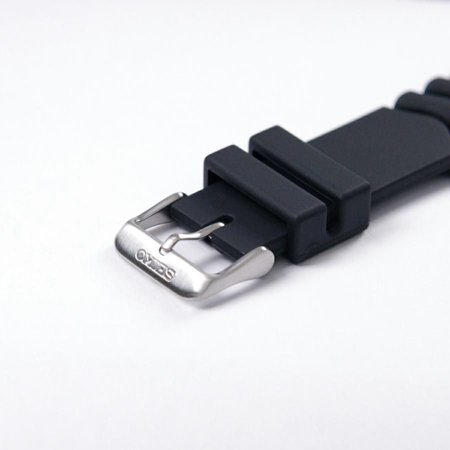 セイコー SEIKO 5 スポーツ 腕時計[日本製]海外モデル 自動巻き ブラック SNZE81J2 メンズ [逆輸入品] akky-international 07