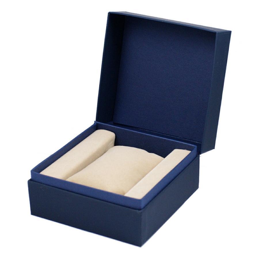 セイコー SEIKO 5 SPORTS【日本製】腕時計 海外モデル 自動巻き ミリタリー ブラック SNZG15J1 メンズ [逆輸入品]|akky-international|09