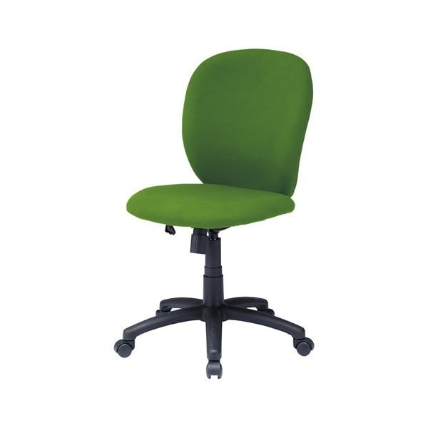 椅子 | サンワサプライ OAチェア SNCT148G