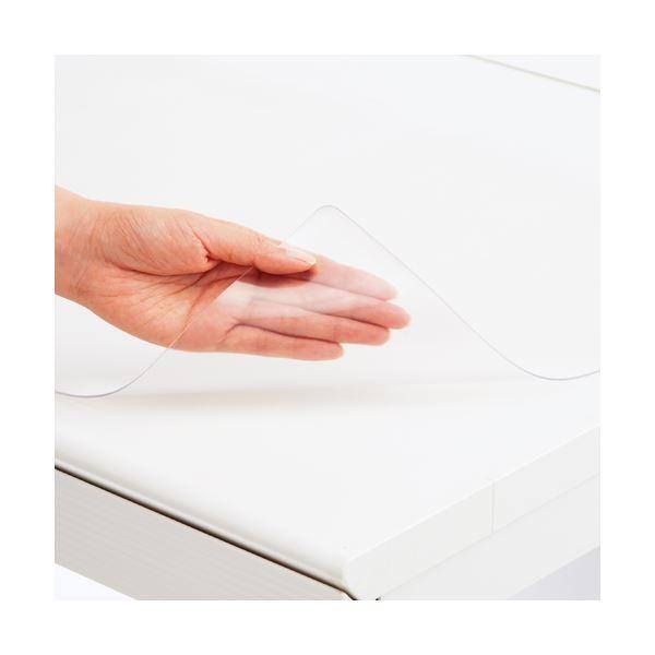 オフィス家具 | プラス RJ用デスクマット RJ用デスクマット RJ用デスクマット DM167XJS 998