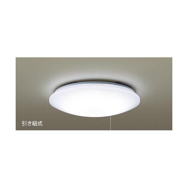 生活家電 | Panasonic LEDシーリングライト8畳 LGB1500LE1