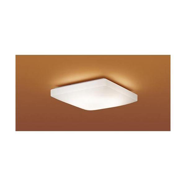 生活家電 | Panasonic LEDシーリングライト6畳 LGBZ0805