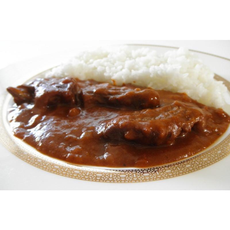 国立薬膳カレービーフ 5個セット akstore 02