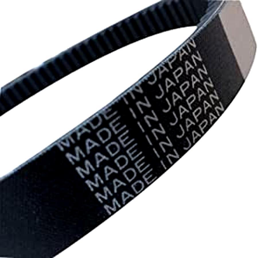 リード125 JF45 PCX125 JF28 SH 最安値挑戦 MODE 125 純正対応No 国産ドライブベルト Vベルト Special 売り出し 23100-KWN-711 JF51