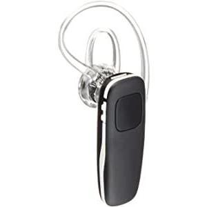 M70 White Side Band Plantronics (分類:ヘッドセット) albadirect