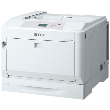 エプソン LP-S6160 A3カラーページプリンター バースデー 記念日 ギフト 贈物 お勧め 通販 カラー 当店限定販売 両面印刷オプション対応 モノクロ25PPM