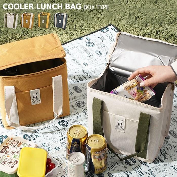 保冷 ランチバッグ 保冷バッグ クーラーバッグ トートバッグ 大容量 お弁当 セール 特集 6L 小さめ 贈物