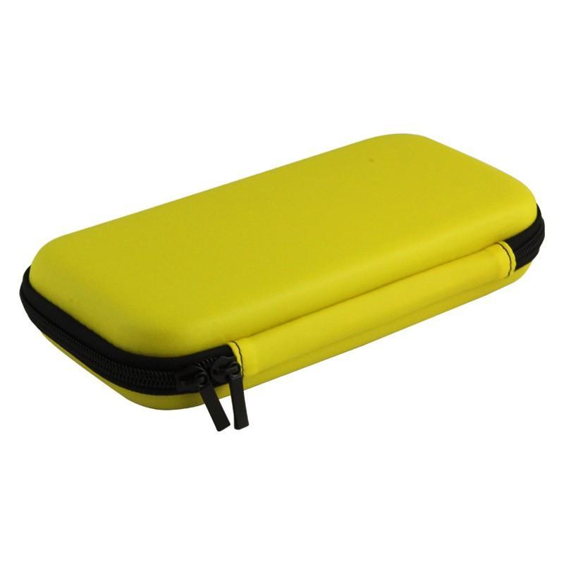 SWITCH LITE ケース 収納 ケース  内蔵カード入れ 防水 持ち運び|albert0051|15