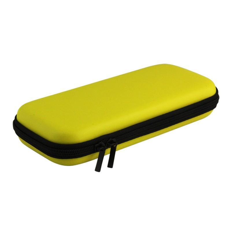 SWITCH LITE ケース 収納 ケース  内蔵カード入れ 防水 持ち運び|albert0051|16