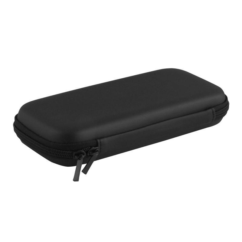 SWITCH LITE ケース 収納 ケース  内蔵カード入れ 防水 持ち運び|albert0051|10