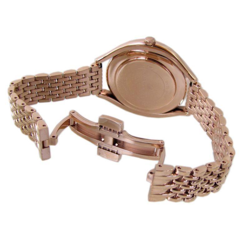 スワロフスキー SWAROVSKI 腕時計 レディース ローズゴールド ブレスレットウォッチ CRYSTALLINE AURA 5519459|alevelshop|05