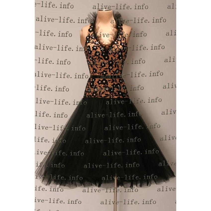 社交ダンス衣装 社交ダンスドレス モダンドレス デモ用ドレス セミオーダードレス ラテンドレス ワンピース WL225