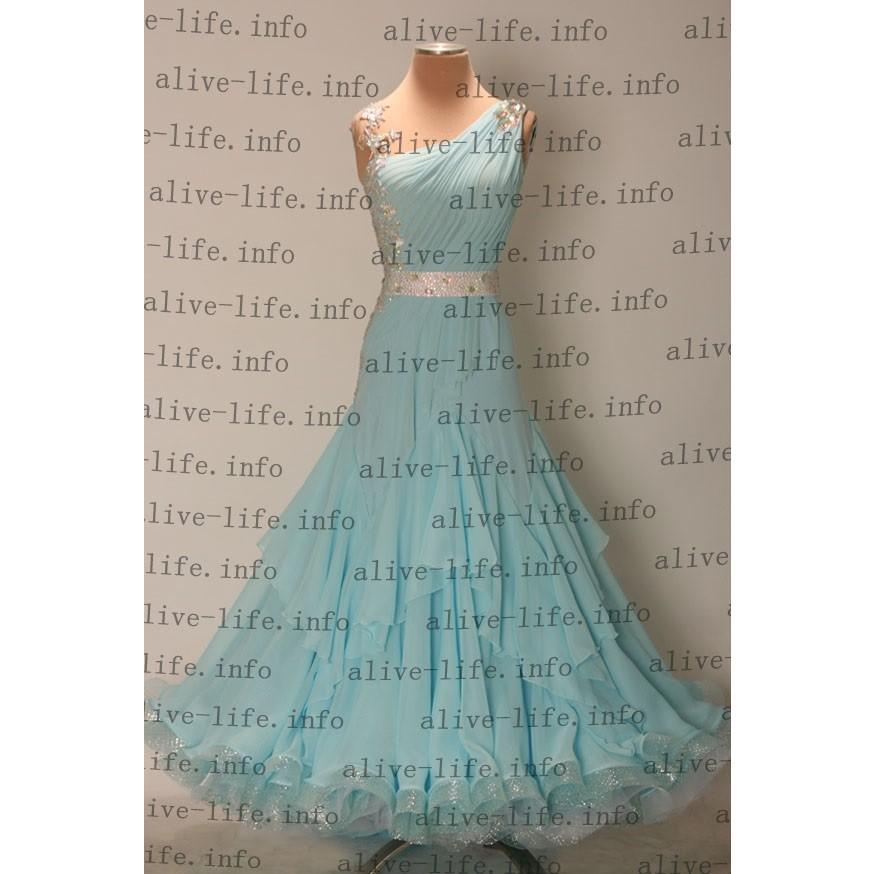 社交ダンス衣装 社交ダンスドレス モダンドレス デモ用ドレス セミオーダードレス ラテンドレス ワンピース WB3383