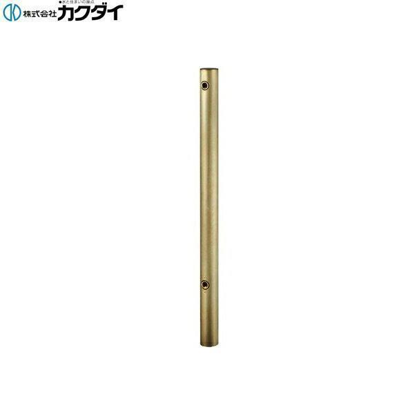 [624-032]カクダイ[KAKUDAI]水栓柱[アンティーク]【送料無料】