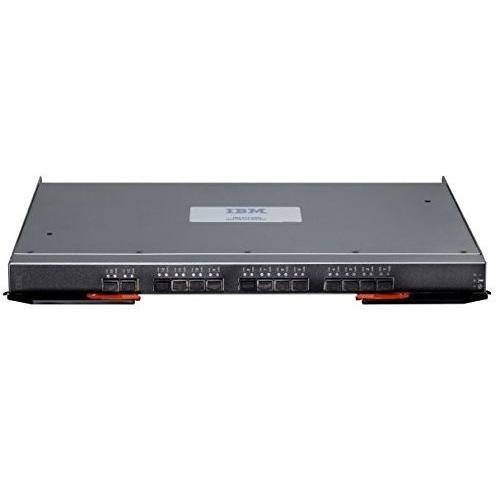 レノボ·ジャパン IBM Flex System EN4091 10Gb Ethernet パススルー 88Y60