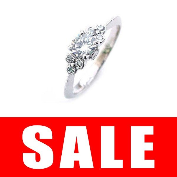 【保証書付】 0.3ct ダイヤモンド プラチナ 婚約指輪 プラチナ 婚約指輪 ダイヤモンド ダイヤモンドリング, 富久屋本店:dcc46d65 --- lighthousesounds.com