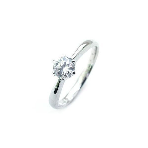 代引き人気 婚約指輪 エンゲージリング ダイヤモンド プラチナ リング セール, BellBreeze fcc8d70a